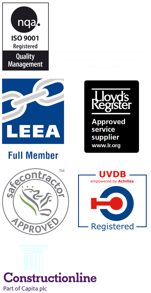 Accreditation-Logos-jul16